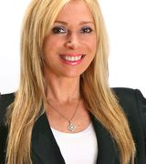 Linda Rappaport, Real Estate Agent in Floral Pk, NY