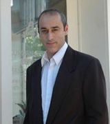 Rui Sousa, Real Estate Pro in Lyndhurst, NJ