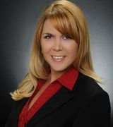 Kara Black, Real Estate Pro in Carlsbad, CA