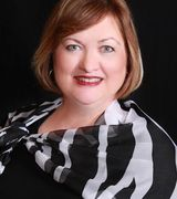 Ronda Butler, Real Estate Pro in Broken Arrow, OK
