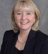 Cindy Czaskos, Real Estate Pro in CLINTON, NJ