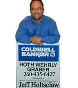 Jeff Holtscl…, Real Estate Pro in fort wayne, IN