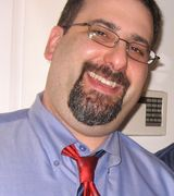 Edward Levin, Real Estate Agent in Philadelphia, PA