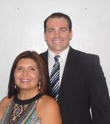 Angie Cline, Real Estate Pro in Troy, OH