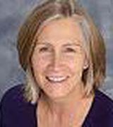 Leslie Neiss, Real Estate Pro in Fairfax, VA