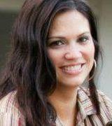 Lennie Robin…, Real Estate Pro in Jacksonville, FL