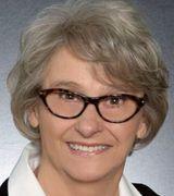 Betty Ellerbroek, Agent in Osage Beach, MO