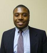 Malcolm Hunt…, Real Estate Pro in Macon, GA