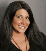 Jennifer DiBabbo, Real Estate Agent in Turnersville, NJ