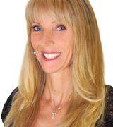 Jane Moore, Real Estate Agent in Jacksonville, FL