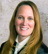 Debbie Bisse…, Real Estate Pro in Wichita, KS