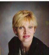 Tracy Baker, Real Estate Pro in Hastings, MI