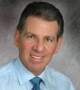 Sid Koslovsky, Real Estate Pro in Aventura, FL