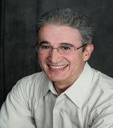 Rick Savino, Real Estate Pro in Grand Rapids, MI