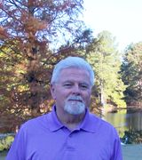 Jack Sheridan, Real Estate Pro in Southern Pines, NC