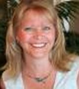 Beth Campbell, Real Estate Agent in Woodstock, GA