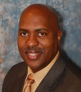 Kenneth Johnson, Real Estate Agent in Chandler, AZ