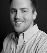 Ryan Brisch, Real Estate Agent in Chicago, IL