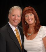 Chris and Kim Murphy, Real Estate Agent in Fallbrook, CA