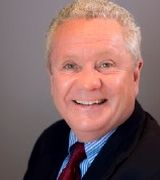 Tom Fitzpatrick, Agent in Fairfield, CT