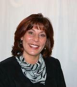 Jacqueline I…, Real Estate Pro in Glendale, AZ