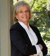 Linda Gedney, Agent in Blue Bell, PA