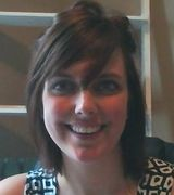Tiffany West, Agent in Clarksville, TN