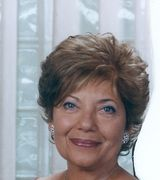 Linda Jane Eisen, Real Estate Agent in White Plains, NY