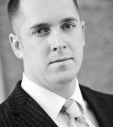 Sean Adams, Real Estate Agent in Philadelphia, PA