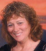 Susan Goff, Real Estate Pro in Crestview, FL