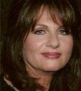 Marlene Tevlo, Real Estate Agent in West Bloomfield, MI