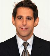 Jeff Silverstein, Real Estate Agent in New York, NY