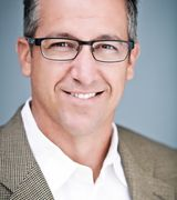 Chad Brasing…, Real Estate Pro in Edwards, CO