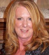 Sheryl Stott, Agent in Corpus Christi, TX