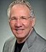 GARY RIBBLE, Agent in Irving, TX