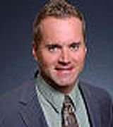 Donavon DesM…, Real Estate Pro in Bloomington, MN