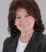 Jo Ann Norton, Agent in Toms River, NJ