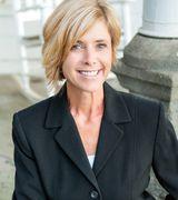 Jennifer Danishek, Real Estate Agent in Centerville, OH