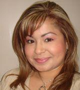 Christy Ruiz, Agent in Spring, TX