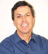 Peter McDonald, Real Estate Agent in Leominster, MA
