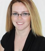 Heather Burns, Agent in Ashland, VA