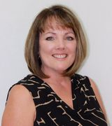 Annette Klohn, Real Estate Pro in Summerville, SC