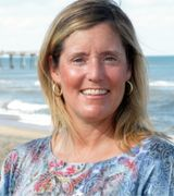 Nicole Bouker, Real Estate Pro in Kill Devil Hills, NC