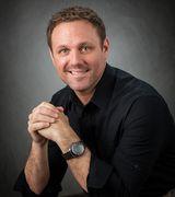 Ryan Rutman, Agent in Owensboro, KY