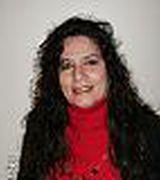 Yolanda Southerland, Agent in Rock Island, IL