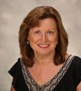 Anna Morehouse, Agent in Chatsworth, CA