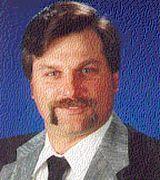 Bob Hagemann, Agent in Burlington, WI
