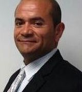 Anthony DiBenedetto, Agent in Asbury Park, NJ