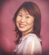 Margaret Tom, Agent in Pasadena, CA