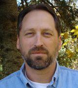 Dave Bauknec…, Real Estate Pro in Pickerel, WI